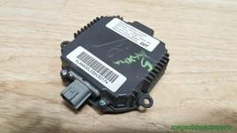 2005 nissan maxima ballast xenon headlight ballast nzmns111lana feo c119 - $37.47