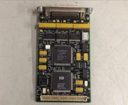 HP A2969-60001 SCSI Interface Board - $25.00