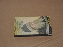 Aristotle The Politics Paperback Book Penguin Books - $9.89