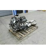 2019 GMC Sierra Denali 1500 Pickup ENGINE MOTOR 6.2L - $12,028.50
