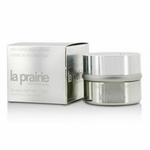 La Prairie Anti Aging Night Cream --50ml/1.7oz For Women - $249.42