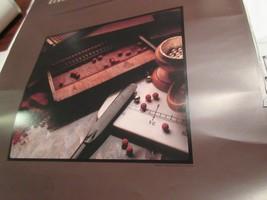 "Rx ,Pharmacy , POSTER ,18"" X 24"" ,Photographs Depicting History & Herita... - $49.91"