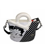 Betty Boop Handbag Rhinestones Shoulder Bag Cartoon Gifts For Her Womens... - €30,90 EUR