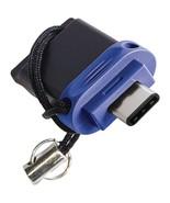 Verbatim 99153 Store n Go Dual USB Flash Drive for USB-C Devices (16GB) - $27.04