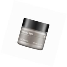 Perricone MD Cold Plasma Anti-Aging Face Treatment2.0 fl oz - $111.85