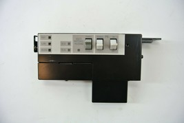 HITACHI VSP 5541815-A Printed Circuit Board, SH525-A DKC Panel -EH - $74.99