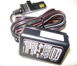 # 77770 NEW Cruisin Jeep Escalade Power Wheels Battery Charger 12 Volt  ... - $20.99