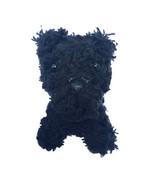Kamibashi Wizard of Oz Toto The Dog  The Original String Doll Gang Keych... - $10.99