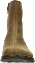 Merrell Women's Travvy Waterproof Snow Boot, 5 M US,  Merrell Tan - $160.67