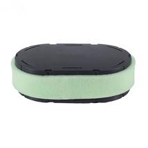 Air Filter & Pre-Filter fits Kohler 32 083 09-S 3208309S 3288309S1 32 883 09-S1 - $11.52+