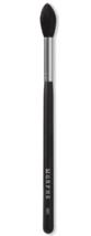 Morphe M501 Pro Pointed Blender Makeup Brush - $14.95