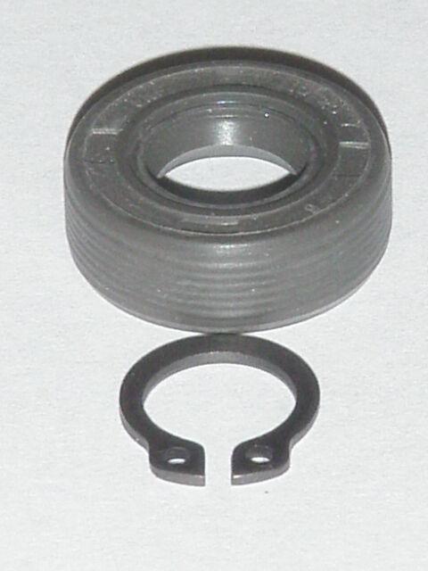 Hitachi Bread Maker Pan Seal + Snap Ring for HB-B100 HB-B101 HB-B102 (10MSR)