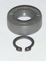Hitachi Bread Maker Pan Seal + Snap Ring for HB-B100 HB-B101 HB-B102 (10... - $14.95