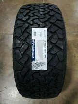 37x13.50R26LT Venom Power TERRAIN HUNTER X/T 117Q 12PLY LOAD F (SET OF 4) - $2,199.99