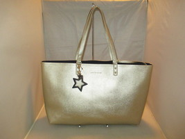 Tommy Hilfiger Pebble Tote w/ Pouch, Shopper, Shoulder Bag, Handbag $118... - $59.99