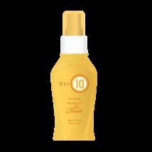 Its It's A 10 Wunder ohne Ausspülen für Blonde 4.0 Fl Oz - $16.62+