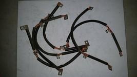 New Solenoid MD602879 M371X53072 M371X59271 Mitsubishi SSMI-870