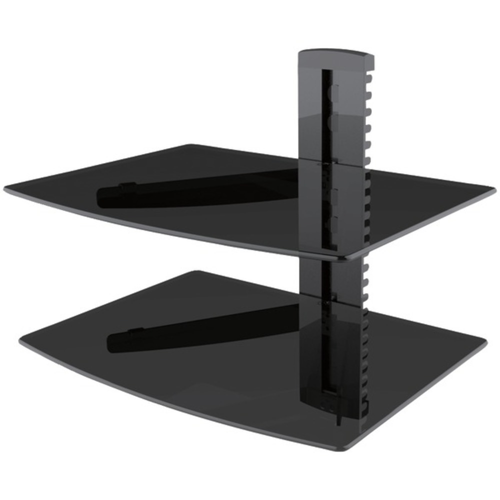 Primary image for STANLEY ADS-200 Double Glass Shelf