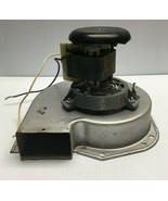 FASCO 7058-0136 Draft Inducer Blower Motor Assembly 20044402 used #M378 - $74.80
