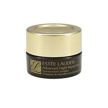 Estee Lauder Advanced Night Repair .17 oz / 5 ml Travel Size Eye Synchronized Co - $17.88