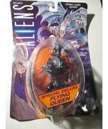 Aliens Special Deluxe Flying Alien Queen By Kenner  - $22.76