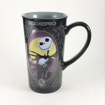 Disney Store Nightmare Before Christmas Jack Skellington SCORPIO ZODIAK ... - $38.56