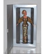 Christian Dior Barbie - $45.00