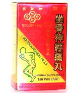 Sci-tica Herbal by Golden Leaf Brand,150 Pills - $13.99