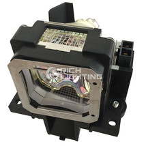 Replacement Projector Lamp for JVC PK-L2210UP,  DLA-X30, DLA-X7, DLA-X70... - $121.64