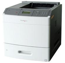 Lexmark T654dn Monochrome Laser Printer (30G0300) - $1,674.99