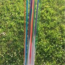 Giant Pick Up Sticks, Yard Games, Lawn Games, P... - $35.00