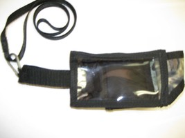 Garmin/GrainValley Camo Padded Case for Astro - astroclear-Camo - $29.20