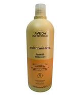 Aveda Color Conserve Shampoo 33.8 oz - $68.00
