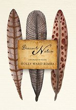 Drawn to Nature: A Sketchbook for the Naturalist Ward Bimba, Holly - $78.47