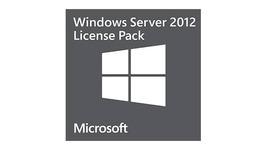 Windows Server 2012 Remote Desktop Services User CAL 50 Client - $95.00