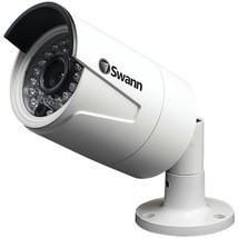 Swann SWNHD-818CAM-US NHD-818 1080p Bullet Camera - $202.70