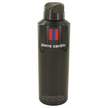 PIERRE CARDIN by Pierre Cardin Body Spray 6 oz for Men - $17.94