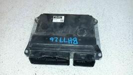 2011 Toyota Prius Engine Computer Ecu Ecm - $163.35