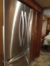 2017 WINNEBAGO JOURNEY 36M FOR SALE IN Muscatine, IA 52761 image 4