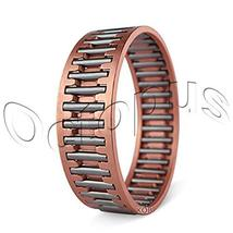1 copper needle bearing K727923 Fits Yamaha Vstar Starter Clutch Kit - $26.94