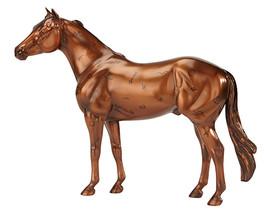 Breyer - Traditional Horse - Bandera - Symbols ... - $48.62