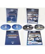 Ford Clarion Software Application & Navigation Map Update 9.0X ER3T-10E9... - $98.99
