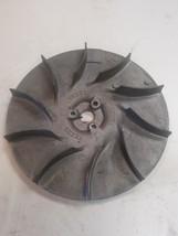 Husqvarna 140 B backpack blower impeller fan 695000036 - $26.95