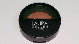 Laura Geller NY Baked Blush N Brighten 'Cherry Truffle' Size .16oz NWOB - $19.80