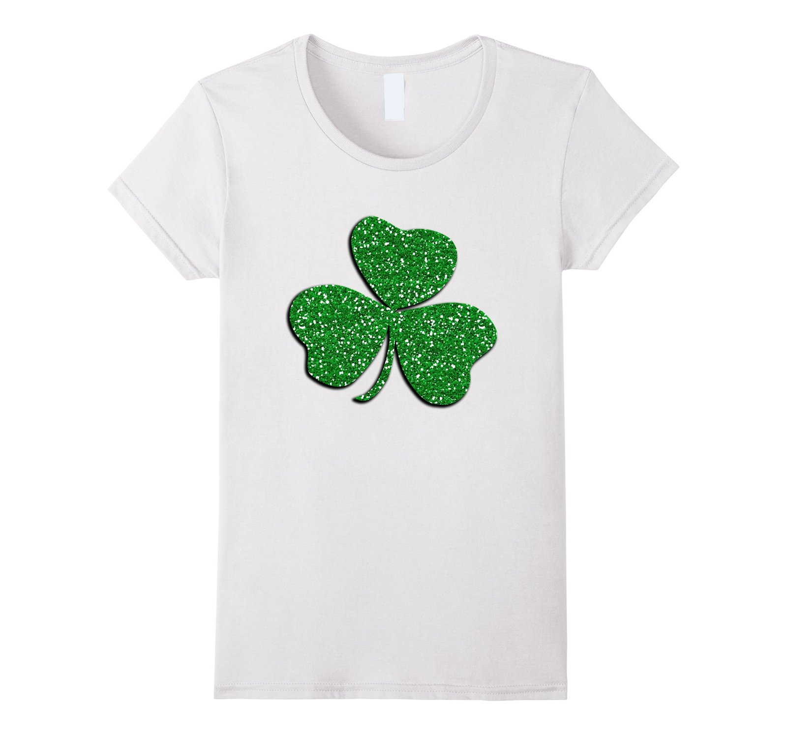 New Tee St Patricks Day Shirt Clothes for and 50 similar items