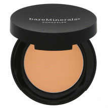 Bare Minerals Correcting Concealer Spf 20 Tan 2 FREE SHIPPING! - $14.01