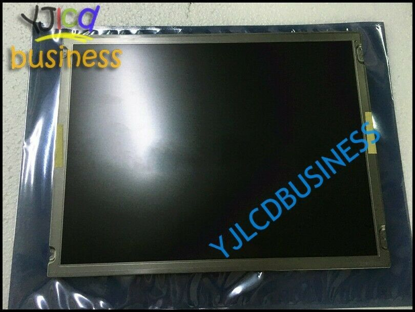 Primary image for NEW Samsung LTM150XH-L05 15-inch 1024*768 LCD Display Panel 90 days warranty