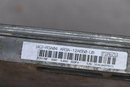 Ford ECU ECM PCM AR3A-12A650-UB ECM PCM Engine Computer image 4