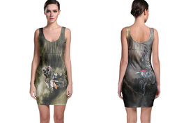 Bodycondress dirt bike thumb200