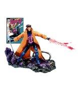 X Men Marvel Legends Series 4 Action Figure Gambit - $58.91